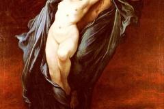 Gustave Dore: Paolo And Francesca Da Rimini