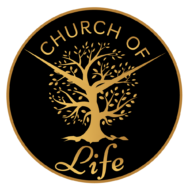 Church of Life