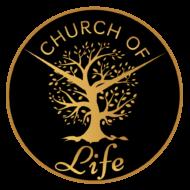 Church of Life